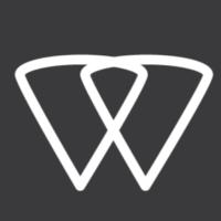 WebTmize Logo