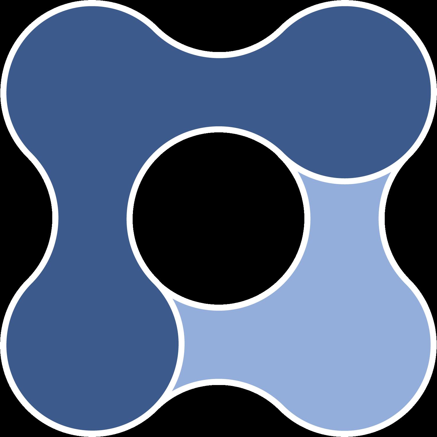 BG Software Logo