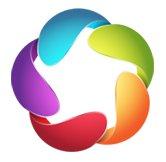 C5 Insight Logo