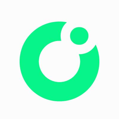 Iterafy Logo