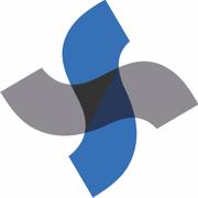 Sciant Logo