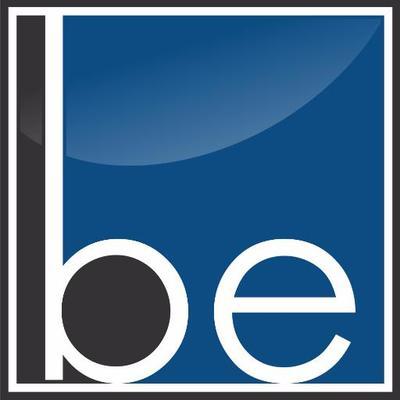 Benay Enterprises, Inc. Logo
