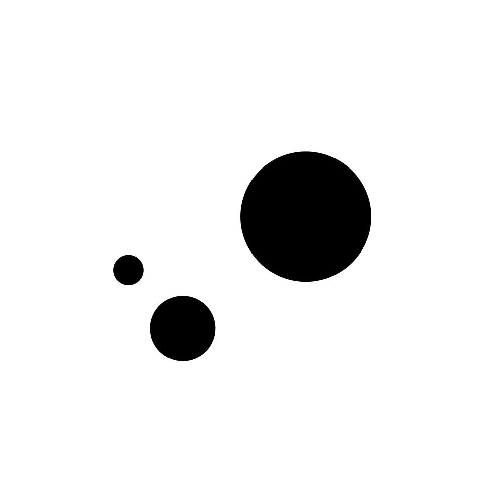 Neurons Lab Logo