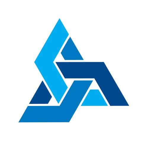 Stan's Assets from KAPPS Logo