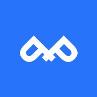 Paweł Pniewski UI/UX WEB DESIGN Logo
