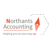 Northants Accounting Logo