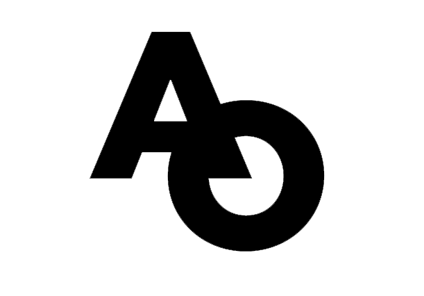 AO Productions Logo