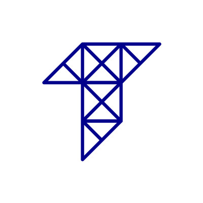 Tamman Logo