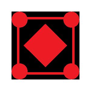 Subpixel Logo