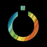 Foundry Digital Logo