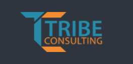 Tribe Consulting Logo