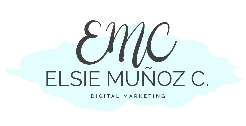 EMC Consultora Logo