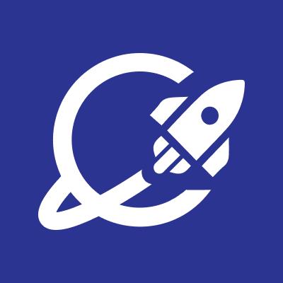 Stellum Logo