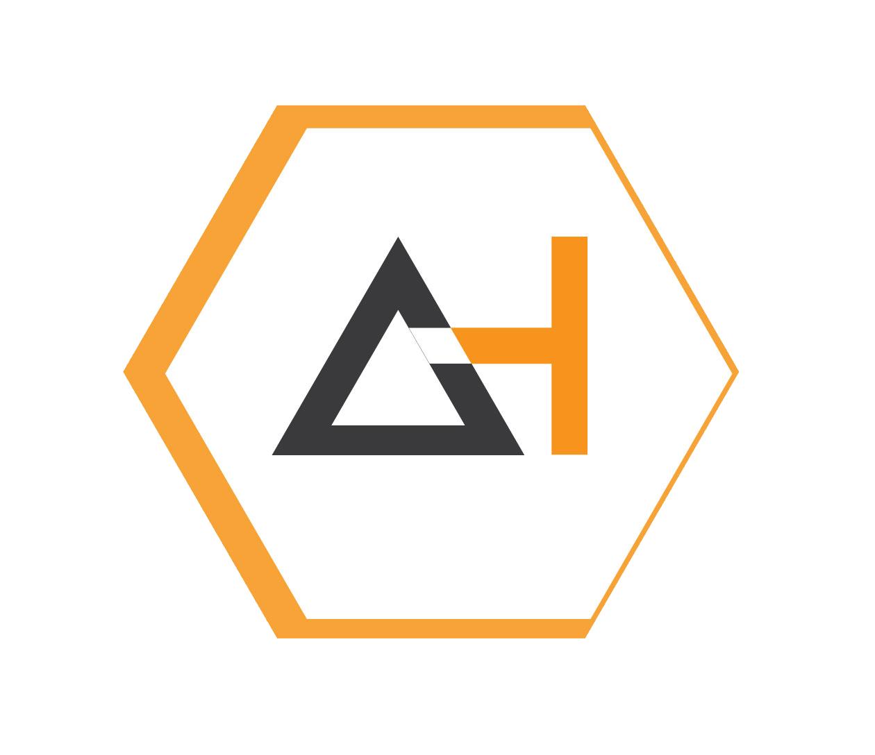 APPSHUNTS Logo