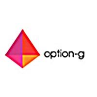 Option-G