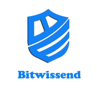 Bitwissend Technologies