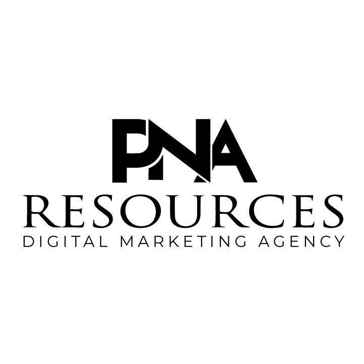 PNA Resources Logo