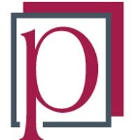 Potter & Company Logo