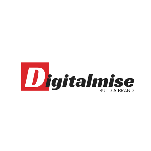DigitalMise Logo