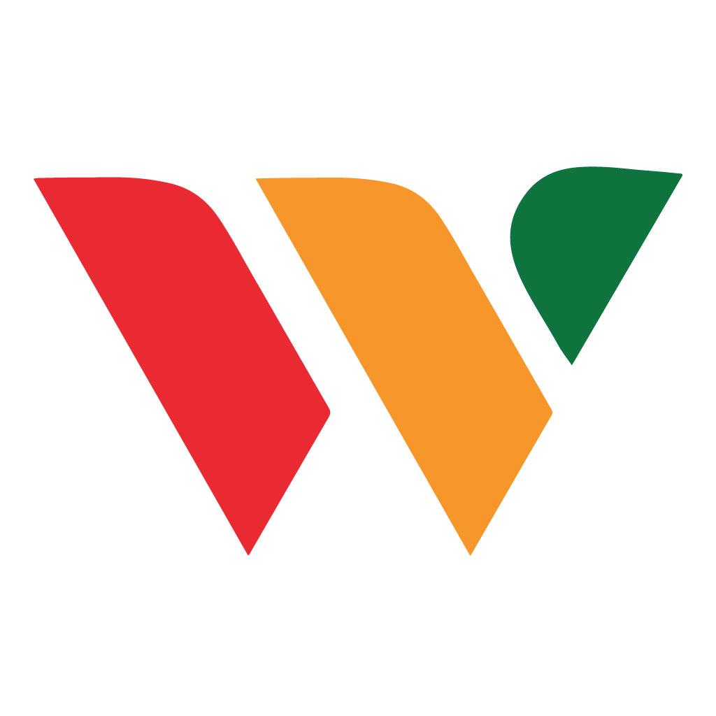 Wiselysoft Logo