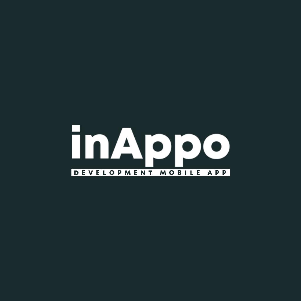 InAppo Logo
