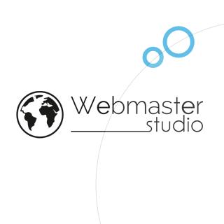 Webmaster Studio