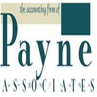 Payne & Associates, Inc. Logo