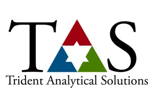 Trident Analytical Solutions Logo