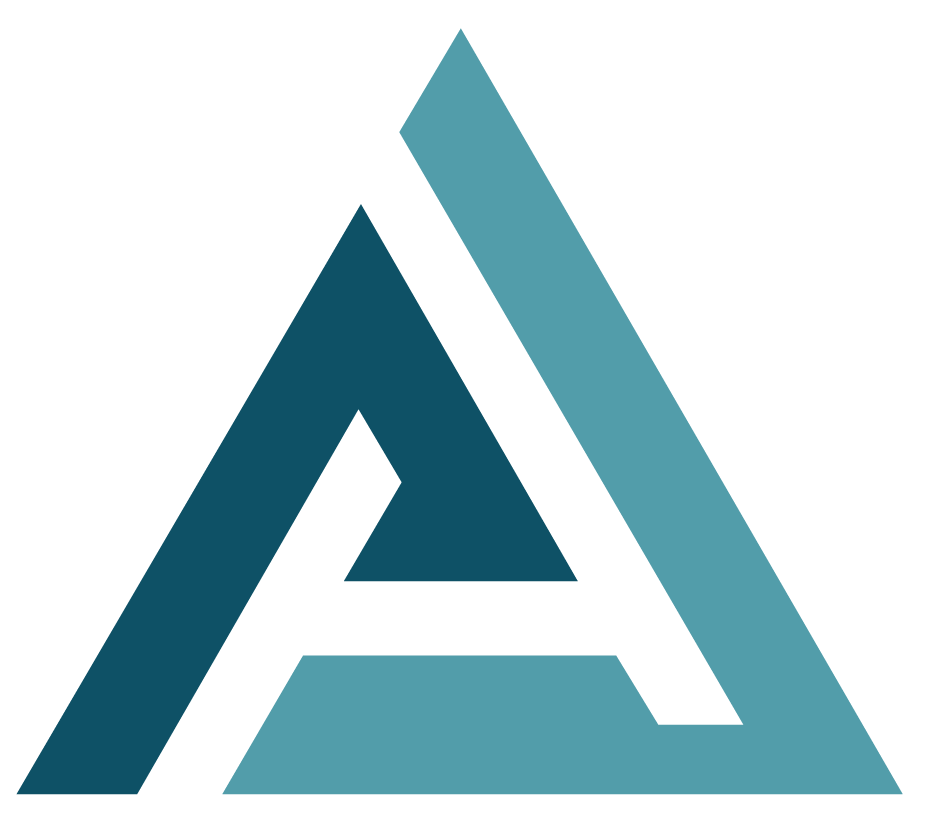 Aspire Digital Solutions Logo