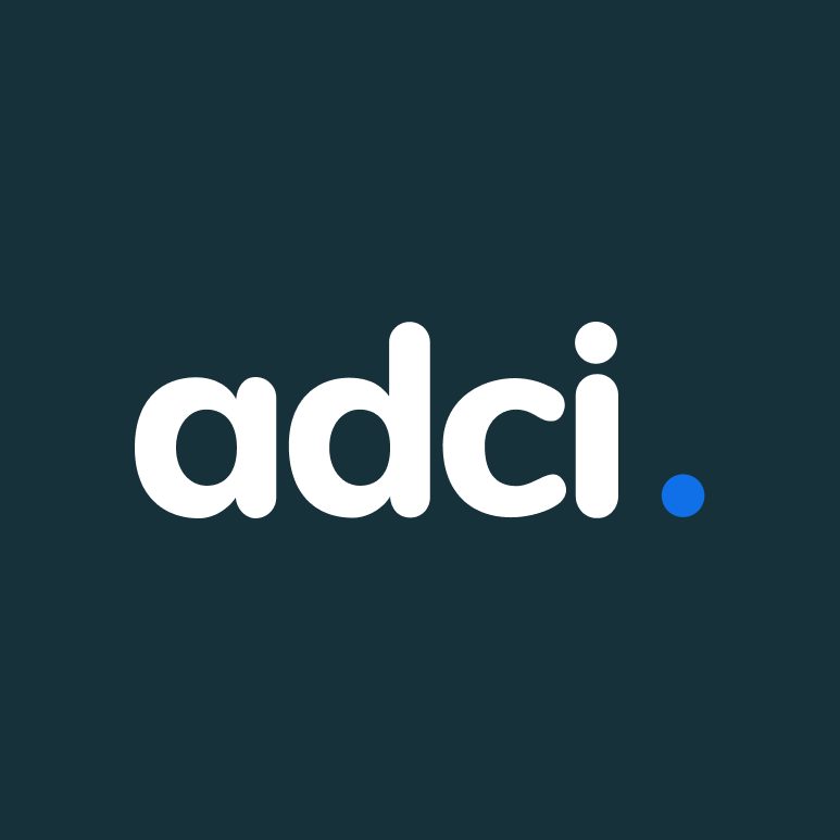 ADCI Solutions Logo