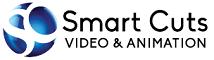 Smart Cuts Ltd. Logo