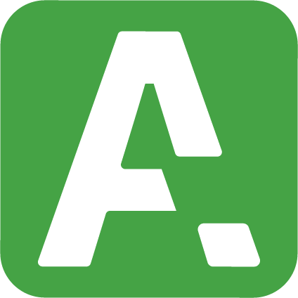 Appinventers Logo