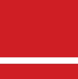 Codenia Technologies LLP Logo
