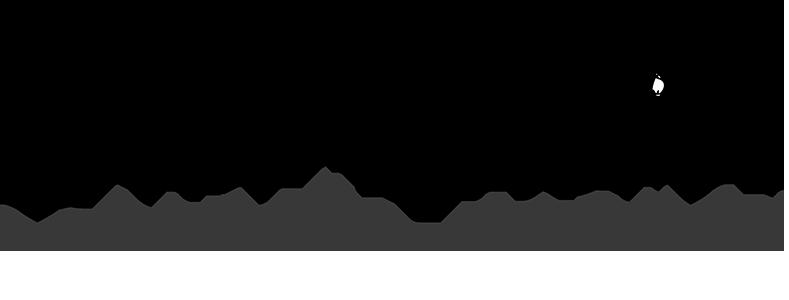 Ovm Studios Logo