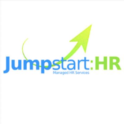 Jumpstart HR Logo