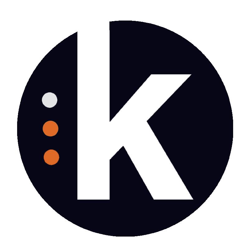 KEEN SEO Agency Logo
