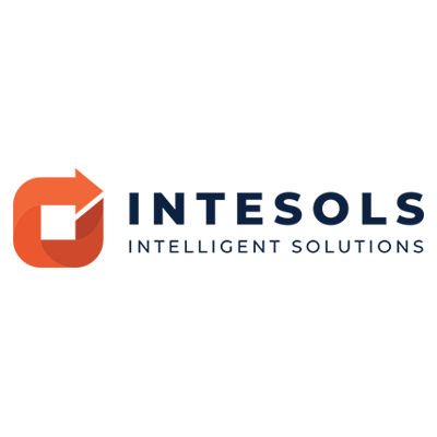 Intesols Pty Ltd Logo