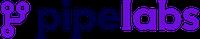 Pipelabs Logo