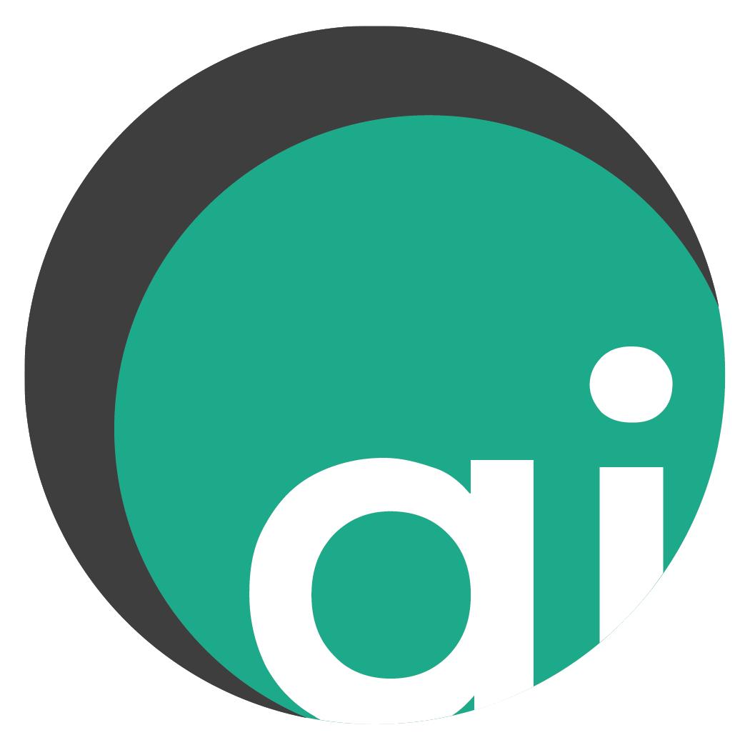 Ample Insight Logo