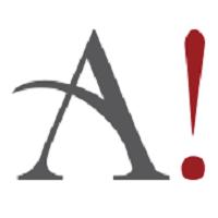 Amplie Consultoria Comercial Logo