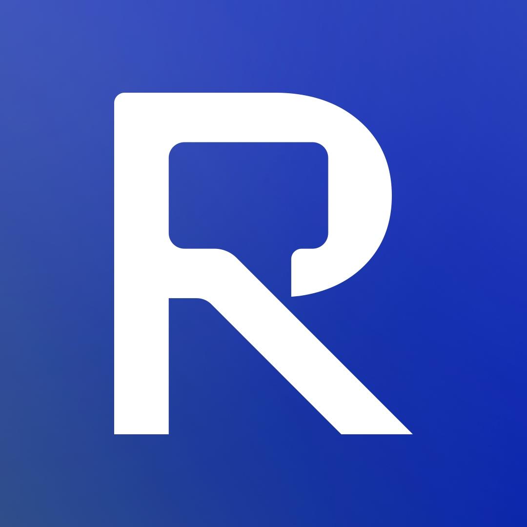 Relate Agency Logo