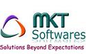 MKT Softwares (P) Ltd Logo