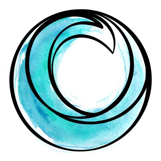 WebSailors.pro Logo