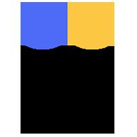 Umault Logo