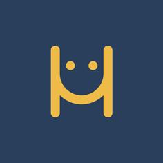 Hppy Hour Digital Designs Logo