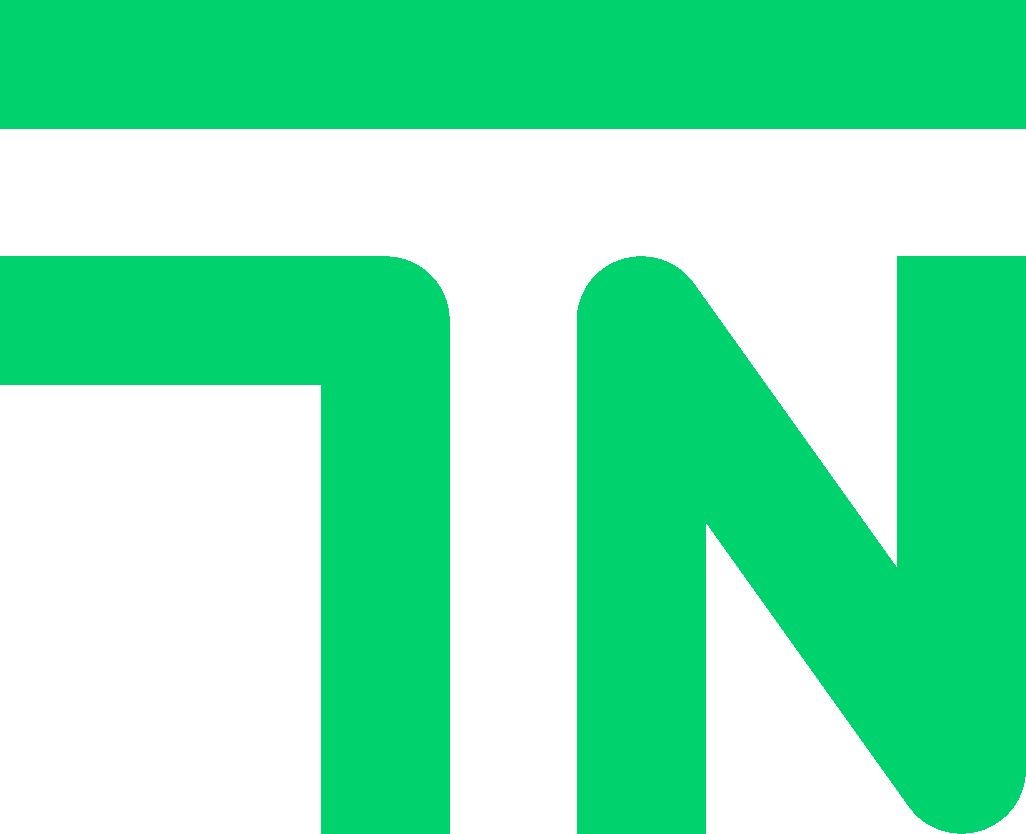TechNerds Inc. Logo