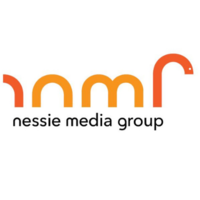 Nessie Media Group Logo