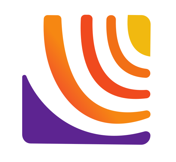RLTSquare - Adobe Solution Partner Logo