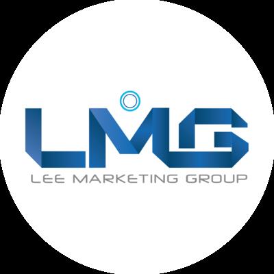 Lee Marketing Group Logo