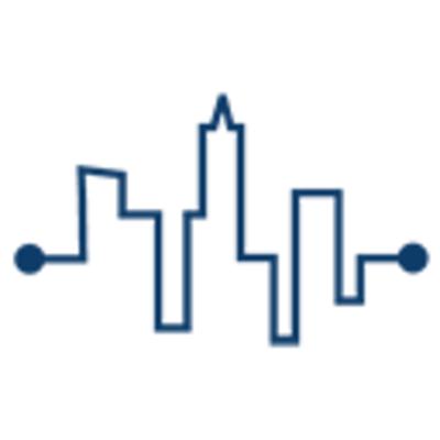 ManhattanTechSupport.com LLC Logo